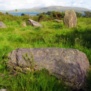 Ahakista Stone Circle