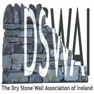 Dry Stone Walling Association of Ireland